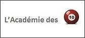 Qui sont les 10 lauréats de la première édition de l'Académie SACD -YouTube ? - SACD | veille industries culturelle | Scoop.it