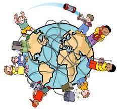 EL PLE de investigación-docencia | Recursos par... | EDUCACION | Scoop.it