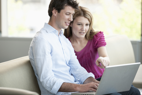1500 Loans for Bad Credit Time to Assure Individual Dreams | 1500 Loan Bad Credit | Scoop.it