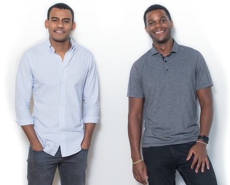Diversity Recruiting Platform Jopwell Raises $3.25M Seed Round From Magic Johnson, Andreessen Horowitz And Others | Productive Tech Tips | Scoop.it