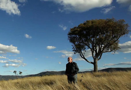 Taking on Big Coal | Australian Culture | Scoop.it
