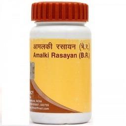 Swami Ramdev Amalki Rasayan Benefits | Health fitness Product | Scoop.it