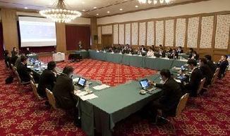 スピード感とコラボレーションで成長戦略描け、インテル会議で企業・政府のICT幹部が提言 | Future Technology and Startup Services | Scoop.it