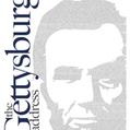 Abraham Lincoln's Gettysburg Address: Common Core Nonfiction Unit - UnCommon Core | Common Core ELA Standards Curriculum Grades 6-12 | Scoop.it