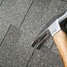 Roof Repair Costs in Alpharetta