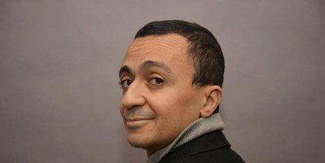 L'homme qui raconte Sousa Mendes à la Fnac de Bordeaux ce mercredi - Sud Ouest | Aristides de Sousa Mendes | Scoop.it