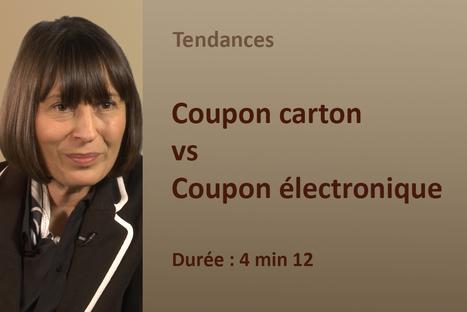 eRéputation et Relations Presse | RP digitales | Scoop.it