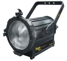 Fluotec Releases New LED Fresnel Fixtures | FOTOGRAFIA Y VIDEO HDSLR PHOTOGRAPHY & VIDEO | Scoop.it