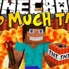 too much tnt mod 1.7.2 ???