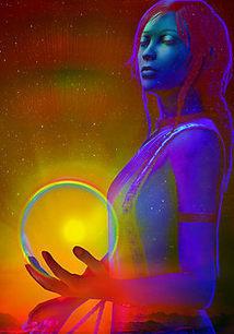 MEDITATION: meditation | meditation and wel being | Scoop.it