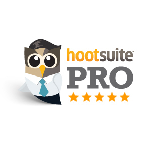 HootSuite the Best Social Management System | Famous Bloggers | Scoop.it