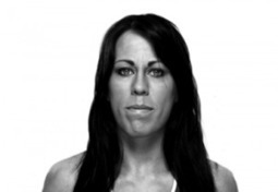 Sheila Gaff Becomes First Woman Cut By UFC MMA News | Mixed ... | Self-defence for females | Scoop.it