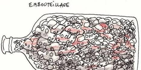 Mobilité : politiques, passez à l'action ! | Elections régionales belges 2014 | Scoop.it