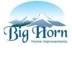 Home Improvement Experts - Big Horn Home Improvements   Big Horn Home Improvements - Roofing & Siding Contractor   Scoop.it