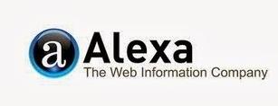 Alexa  : Πόσο αξιόπιστες είναι οι μετρήσεις της; | Δωρεάν προγράμματα, Τεχνολογία | Scoop.it