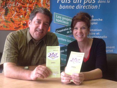 Santé mentale: un nouveau service communautaire pour les jeunes ... - Charlesbourg Express | Santé mentale | Scoop.it