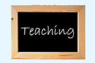 Masters Teaching Degree Programs | Studying Teaching and Learning | Scoop.it