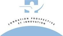 Prospective et Innovation : Colloque du 29/11/2012 : Réseaux sociaux et éthique - Conférence débat | Futurs et prospectives | Scoop.it