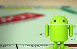Android le financia a Microsoft la sangría de Windows Phone - El Confidencial | Sistemas Operativos En Red ale moral | Scoop.it