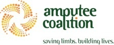 National Limb Loss Information Center library at the Amputee Coalition in Knoxville CLOSING Dec. 31 | Tennessee Libraries | Scoop.it