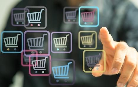 eCommerce Update, aggiorna le tue skill in un lampo! | Ecommerce Vendita Online | Scoop.it