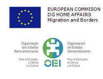 La OEI pone en marcha un proyecto de retorno sostenible de personas migrantes | Educación Iberoamericana | Scoop.it