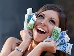 How to Become Rich   Read More Career Change   Scoop.it