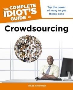 Crowdsourcing for Organizations — SocialFish   Crowdsourcing   Scoop.it