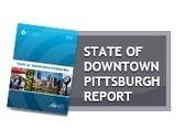 Downtown Pittsburgh | Events Calendar | March 2013 | Exchange program in Carnegie Mellon University, Pittsburg, Pennsylvania, USA | Scoop.it