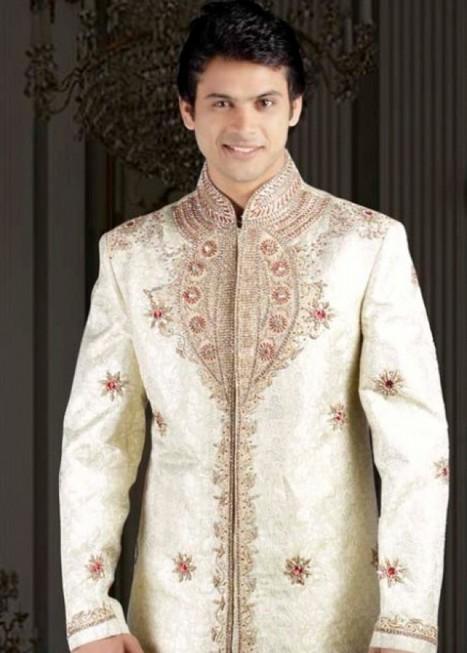 Variety Haat | Ethnic Wear for men, UK | Scoop.it