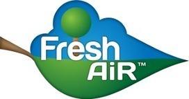 How Can I Use FreshAiR? - FreshAiR | Augmented Reality & VR Tools and News | Scoop.it