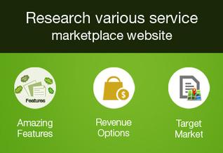 How to Create an Online Service Marketplace like Thumbtack? - Agriya | Thumbtack clone and Taskrabbit clone script | Scoop.it