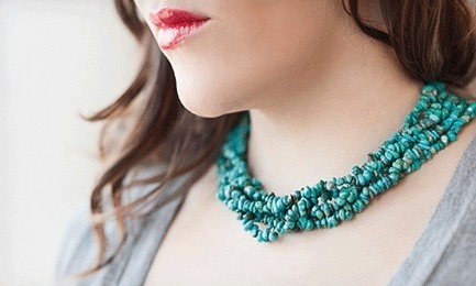 Avail huge discounts on jewelry and other accessories through target coupon codes 20%   Target news   Scoop.it