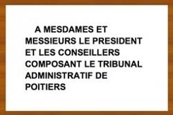 La fédération de généalogie attaque le département de la Charente | Mémoire vive - Coté scoop.it | Scoop.it