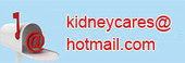 How to Avoid Dialysis in Renal Parenchymal Disease_Kidney Cares Community | chronic kidney disease | Scoop.it