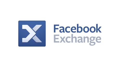 Facebook Exchange : Publicité ciblée sur le fil d'actualité qui menace la vie privée ? | Facebook outils et astuces | Scoop.it