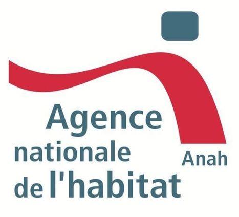 L'Anah se dote du budget pour augmenter le programme Habiter Mieux - Batijournal   Plan Bâtiment Durable   Scoop.it