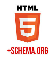 Why you Should Add HTML5 Schema.org Markup to your Website | Web Development Tools and Tutorials | Scoop.it