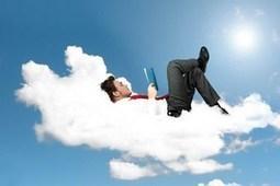 Le bonheur au bureau, c'est possible !   Méthodes d'organisation   Scoop.it
