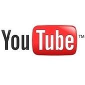Pourquoi investir dans la vidéo sur Youtube | Arobasenet | La Veille Web de Sandra | Scoop.it