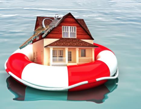 Immobilier: Mieux connaître les garanties de l'immobilier neuf | Immobilier neuf pour se loger ou investir | Scoop.it