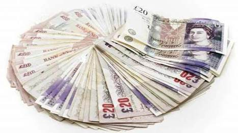 British Pound News: British Pound strengthened against basket of currencies. - Forex News|Currency News|Daily Forex News Updates|Forexholder com | Currency News | Scoop.it