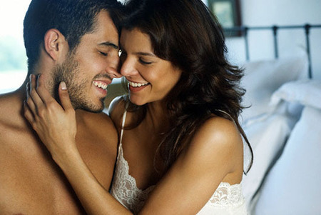 What Women Want in Bed, But Never Ask | SEX | DATING | RELATIONSHIPS | Scoop.it