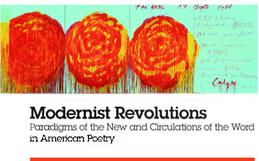[vidéo, en anglais] Long Poems in our Time: Numbers, Genres, Encounters  by Rachel Blau Duplessis | Poezibao | Scoop.it