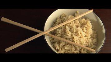 Mise en garde contre l'alimentation trop axée sur le riz | Autres Vérités | Scoop.it