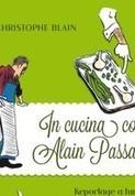 Agricoltura: Guidi (Confagri), meno concime piu' banda larga - Mondo Agricolo - Terra&Gusto - ANSA.it | Marketing & Digital Communication per la promozione del turismo rurale | Scoop.it