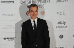 James Nesbitt: I'm the hunky dwarf - Movie Balla | News Daily About Movie Balla | Scoop.it