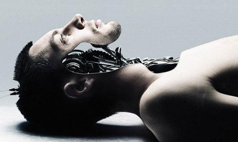 5 prédictions futuristes qui pourraient changer la face du monde | Tendances, signaux faibles | Scoop.it