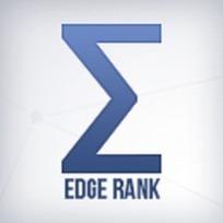 L'Edgerank Facebook en détail et en chiffres | Stratégie digitale et médias sociaux | Scoop.it