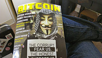 Bitcoin Is Not Anonymous And Is Always Taxable | ביטקוין | Scoop.it